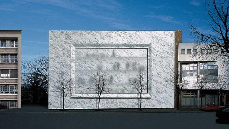 法国巴黎国立高等装饰艺术学院