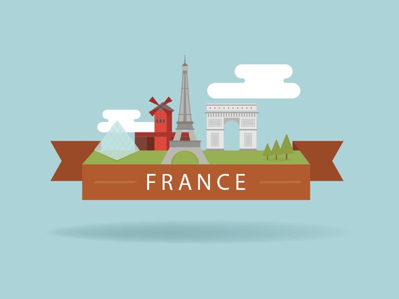 法国高等艺术学院预备课程